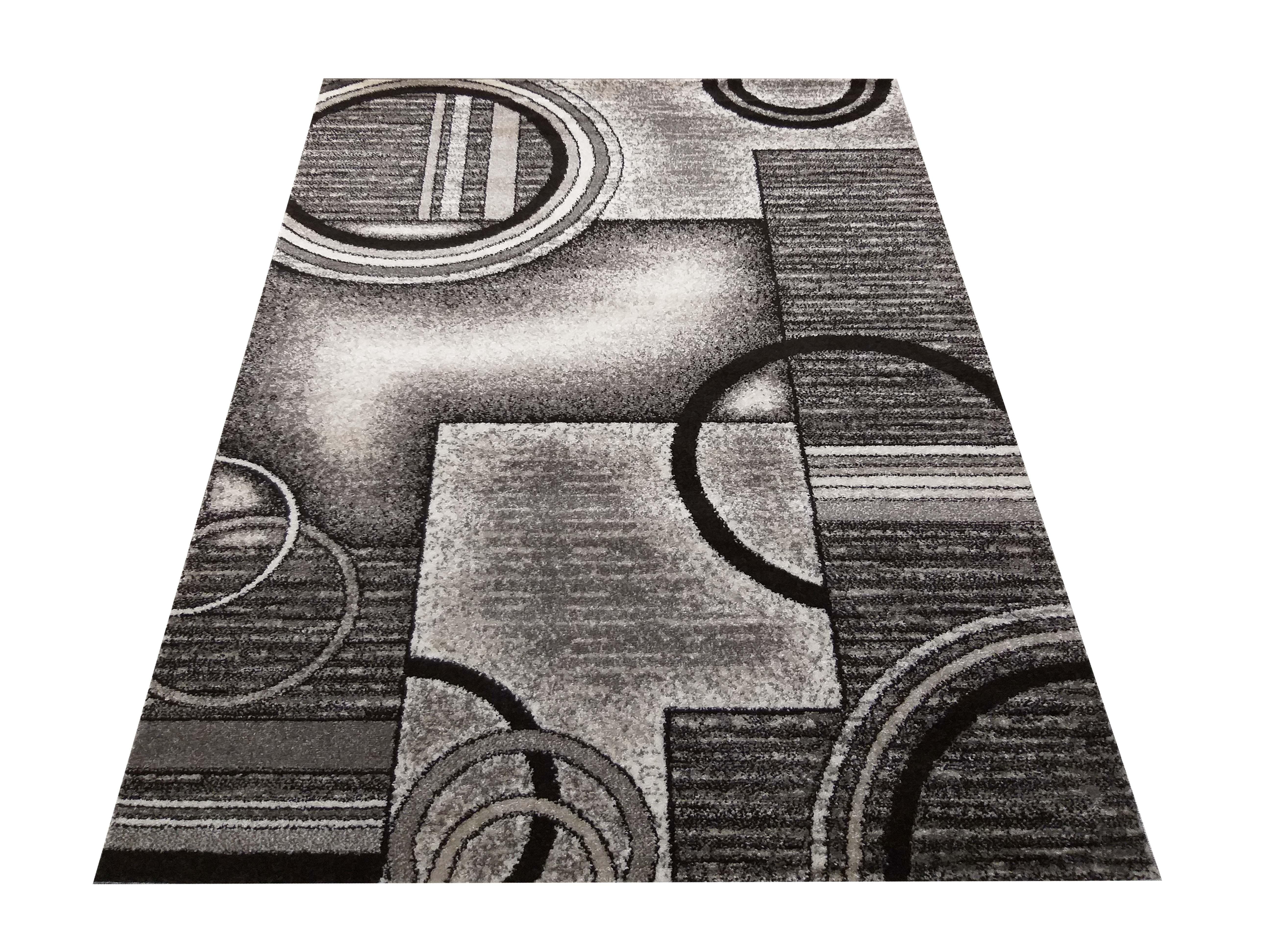 Kaasaegne vaip Panamero 06